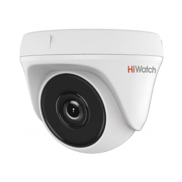 HiWatch DS-T133