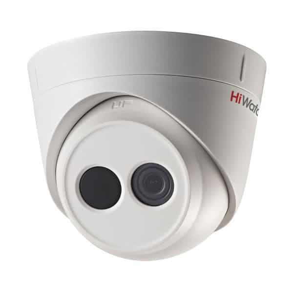 HiWatch DS-I113