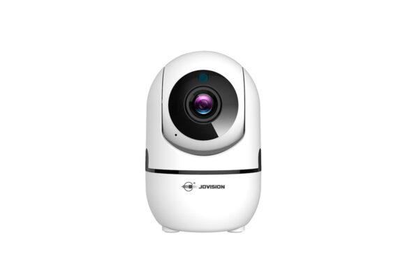 камера видеонаблюдения videosfera-nn.ru