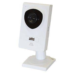 Видеокамера для квартиры