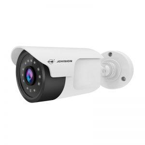 Камера виделнаблюдения videosfera-nn.ru