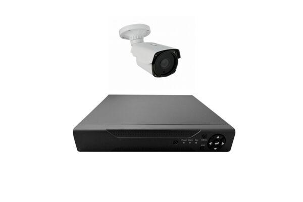 комплект видеонаблюдения videosfera-nn.ru