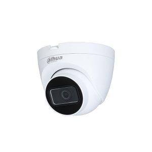 Камера видеонаблюдения купить Dahua DH-HAC-HDW1200TRQP-A-0360B